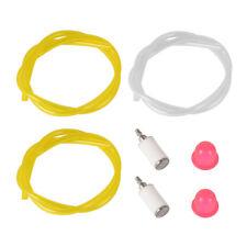 Fuel Line Pipe Filter Primer for McCulloch Trim Mac 210 240 241 250 251 Ma1198
