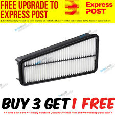 Air Filter Apr|2005 - on - For TOYOTA HILUX - GGN15 Petrol V6 4.0L 1GR-FE [JA F