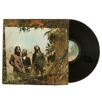 America - Hat Trick - Vinyl LP - 1973 Warner Bros.- BS 2728 - US Original Kendun
