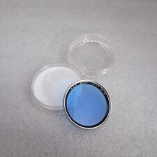 B+W KB12 KB 12 40.5mm 40.5 mm Filter B+W film SLR Genuine