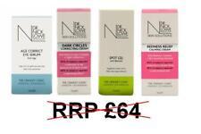 Dr Nick Lowe | 4 Pce Luxury Skincare Set | RRP £64