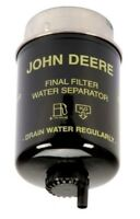 Genuine John Deere - Fuel Filter (RE62419)