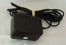Super Nintendo SNES Power Supply AC Adapter Cord SNS-002 Official Authentic OEM