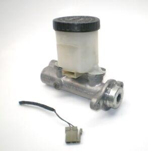 90-96 Nissan 300ZX Nabco BM-57 Brake Master Cylinder OEM BMC
