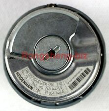 1PC HEIDENHAIN ENCODER ERN1387 2048 62S14-70 NEW