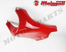 Puntone Sottopedana Rosso Corsa Originale MALAGUTI F10 50