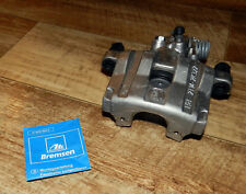 1 x ATE 11.9367-7002.2 Bremssattel HA FORD TOURNEO CONNECT TRANSIT CONNECT