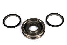 SunStar 525 RDG O-Ring Chain 15-38 T Sprocket Kit 43-0064 for Honda