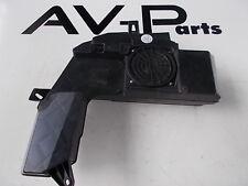 Original Audi A4 S4 8E B6 B7 Avant JTB Bassbox Subwoofer 8E9035382D