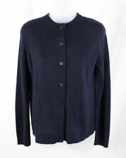 COS Sweaters for Women  360130057