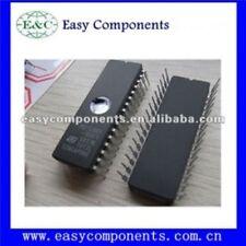 St m29f032d-70n6 TSOP - 40 32 megabits CMOS 3.0 voltios-Only