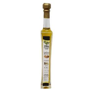 Olio al Tartufo Bianco 100 ml