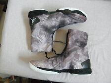 Nike Air Jordan XX8 28 HOH Joker Unreleased Exclusive size 11 XI NEW DS OG