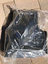 "Large Neoprene Life Jacket Vest PFD Cabelas Incite AQUAFLEX Wakeboard 36""-44"""