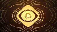 Destiny 2: Trials of Osiris Flawless Guaranteed/Stream/Legit Play (PS4,PC,Xbox!)
