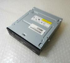 LiteOn iHAS124-04 Wu DVD/CD Regrabable Disco Rw Dvd-R DL iHAS124-04 SATA