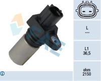 Camshaft Position Sensor 7916 for NISSAN X-TRAIL 2.2 dCi 4x4