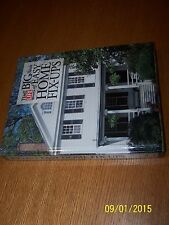 THE BIG BOOK OF EASY HOME FIX UPS- TIME LIFE BOOKS EUC