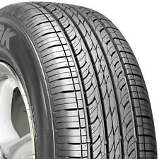 2 NEW 245/50-17 HANKOOK H426 50R R17 TIRES