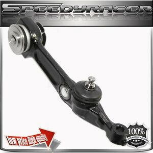Front Lower Rearward Control Arms for Mercedes Benz 00-06 S430  PASSENGER SIDE