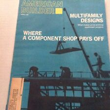 American Builder Magazine A Component Shop Pays Off March 1967 071317nonrh3