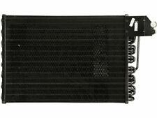 A//C Evaporator Core Front Spectra 1054531