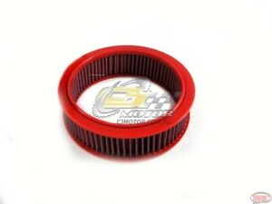 BMC CAR FILTER FOR PLYMOUTH GRAN FURY 360 V8 4BBL(Year 1980)
