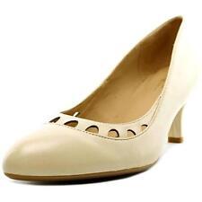 Zapatos de tacón de mujer Naturalizer de tacón medio (2,5-7,5 cm) Talla 38.5