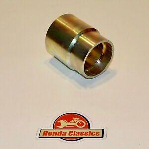 Honda CBX750F Front Fork Oil Seal Drift Tool, 39mm. HWT049