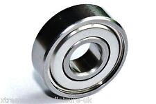 *MR63 zz [3x6x2.5mm]  Miniature Series HIGH PERFORMANCE BEARING