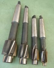 Flachsenker MK M 10 12 16 20 24 30 Ø40 34 26 25 22 20 18 11 Zapfensenker Senker
