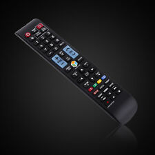 Genuine Remote Control AA59-00784C Replacement Controller for Samsung Smart TV