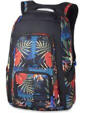 Synthetic DAKINE Handbags