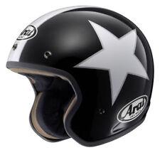Cascos Arai talla S de motocicleta para conductores