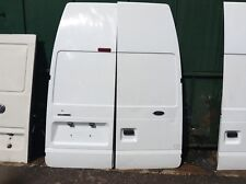 Ford Transit MK7 O/S Rear Door High Roof
