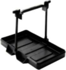 30 AND 31  SERIES  FASTSHIP Marine Boat DELUXE BATTERY TRAY 27