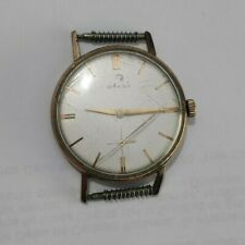 OMEGA ¿2617 - 228? - 1940/50´S - VINTAGE - WATCH - FOR REPAIR OR PARTS