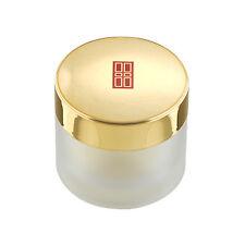 Elizabeth Arden Ceramide Lift and Firm Day Cream SPF 30 50ml