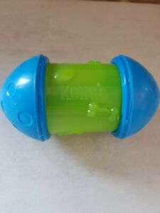Kong Spin It Treat Dispensing Dog Toy Small