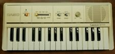 Casiotone Mt-11 - AS-IS