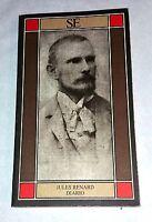 Diario, 1887-1910 di Jules Renard - SE, [1989]
