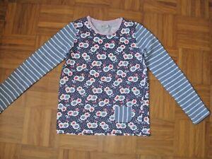 MINI BODEN T-Shirt 9-10 Jahre .140