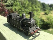 Hornby HO/OO British LMS Steam Locomotive #7773
