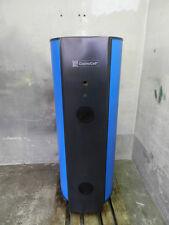 Vogel & Noot CosmoCell R 300 Liter Warmwasserspeicher 300L Wassererwärmer
