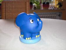 WDR Die Sendung mit der Maus - Elefant Nachtlicht Sternenlicht - Tisch Leuchte