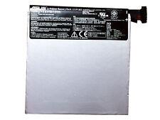 Replacement Battery for ASUS Google Nexus 7 2013 2nd Generation C11p1303 3950mah