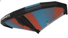 Cabrinha X2 Crosswing 2021 Version 6m -- NEW