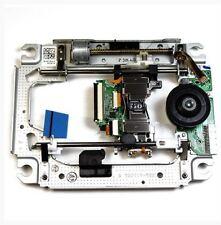 Lentille Laser double optique pour SONY PS3 - KEM410ACA - 80Go
