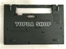 1PC Lenovo Thinkpad T440S T450S D shell