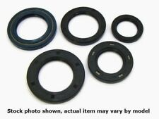 Suzuki LT-A 50 Quad Sport 2002-05 ATV Oil Seal Set 822230